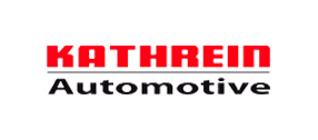 kathrein automotive