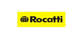 rocatti